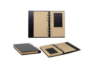 LawMate PV-NB10W Wi-Fi Mini DVR Camera Notebook - 32 GB