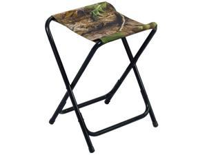 Realtree Xtra Green Ameristep High Back Chair