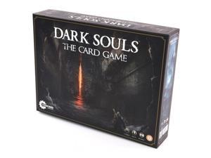 Steamforged Games STESFDSTCG-001 Dark Souls the Card Game