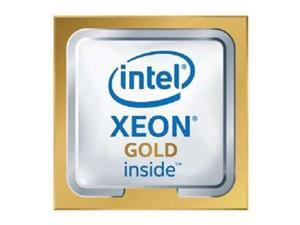 Lenovo Intel Xeon 6142 Hexadeca-core (16 Core) 2.60 GHz Processor Upgrade - Socket 3647