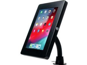 CTA Digital PAD-PARAT Prem Security Gooseneck Tablets