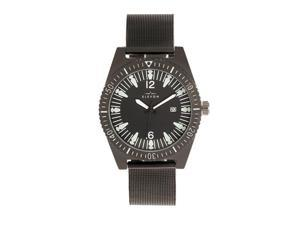 900ebb47cea77 Iced Out Stainless Steel Simulated Diamond Watch AP-04 - Newegg.com