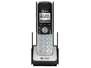 Vtech ATTTL88002 Accessory Handset For TL88xx2