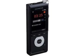 Olympus America V741030BU000 DS-2600 Digital Voice Recorder