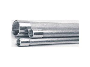 Curtis 90030 0.5 x 10 in. Thin Wall Electrical Metallic Tubing Conduit
