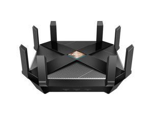 TP-Link Archer AX6000 AX6000Next Gen Wi-Fi Router