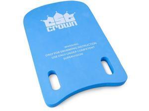 Brybelly SSWI-305 EVA Kickboard, Blue