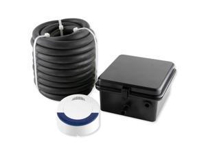 Dakota Alert DADCRH4000 4000 Rubber Hose Alert Kit
