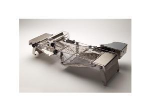ChocoVision 758524258741 Enrober