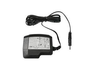 POWER SUPPLY FOR WATCHGUARD AP325