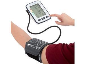 Bluestone 80-5101 Automatic Upper Arm Blood Pressure Monitor