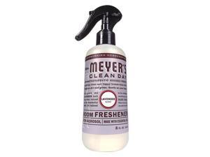 Glade 670763 8 oz Room Deodorant, Lavender