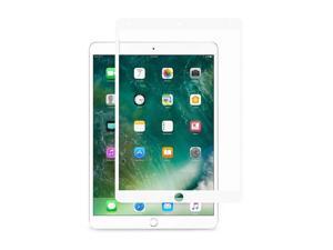iVisor Anti-Glare Screen Protector for iPad Mini - 100% Bubble-free and Washable
