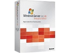 HPE Microsoft Windows Server 2019 Essentials Edition P11070B21