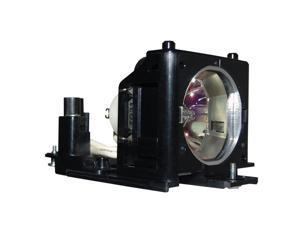 Lutema Platinum for Boxlight CD-454M Projector Lamp with Housing