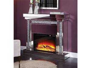 Astounding New Fireplaces Heating Cooling Air Quality Electronics Download Free Architecture Designs Intelgarnamadebymaigaardcom