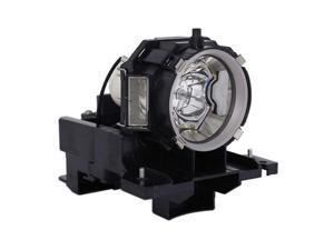 Ushio 52169-OU ViewSonic RLC-038 Projector Lamp Module