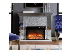 Remarkable New Fireplaces Heating Cooling Air Quality Electronics Download Free Architecture Designs Intelgarnamadebymaigaardcom