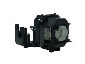 Dynamic Lamps 50821-G Epson ELPLP34 Compatible Projector Lamp Module
