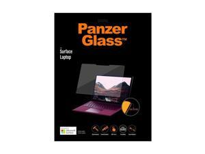 PanzerGlass Screen Protector Crystal Clear 6253