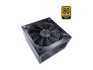 Apevia ATX-PR800W 800W 80 Plus Gold ATX12V Power Supply