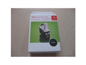 Oce OCE1060091356 Colorwave 300 Printhead Inkjet, Black