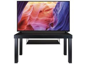 DPI ISTB789B Entertainment & Gaming Table with Built-in Bluetooth Speaker