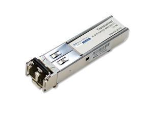 B Plus B Smartworx SFP-GSS-20KRX IE-SFP-1250-ED, SSLX-SM 1550-SC Pluggable Transceiver