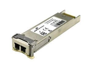 B Plus B Smartworx SFP-XSM-80K-XFP IE-XFP ZR-10G-ED, SM1550-PLUS-LC 80km Pluggable Transceiver