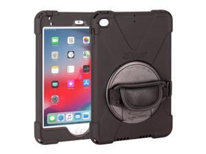 Joy Factory Axtion Bold P For iPad Mini 5 Rugged Water-Resistant Case CWE402