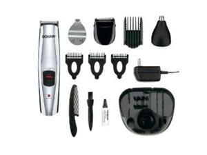 Conair GMT189CGB 13-Piece All-In-One Grooming System