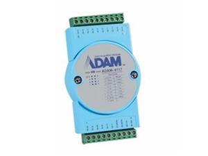 B Plus B Smartworx ADAM-4117-B Robust 8-Channel Analog Input Module with Modbus
