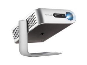 Viewsonic M1PLUS 300 Lumens Ultra-Portable WVGA LED Projector