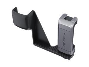 Pgytech P-18C-027 Accessory OSMO Pocket Phone Holder Set