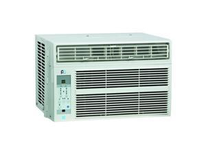 Perfect Aire 4538856 13.5 x 23 in. 6000 BTU Window Air Conditioner - 250 sq. ft.