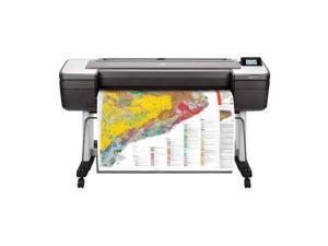 HP 3XB78A 36 in. DesignJet T2600 PostScript Printer