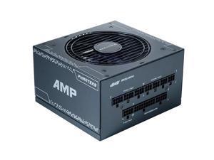 Phanteks PH-P750G PS AMP 750W 80 Plus Gold Full Module PSU