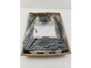 Loop International LP3200 LIQ CLR Accessory Liquid Cooler LP3200 Only CPU Cooler Brown Box