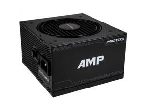 Phanteks PH-P550G PS AMP 550W 80 Plus Gold Full Module PSU