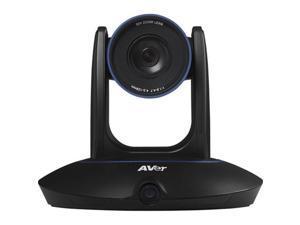 AVer Information PAVPTR530 TR530 2 Megapixel Video Conferencing Camera