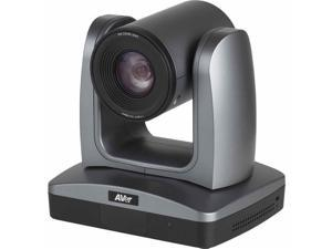 AVer Information PAVPTZ330 PTZ330 Video Conferencing Camera
