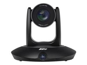 AVer Information PAVPTR320 TR320 2 Megapixel Video Conferencing Camera