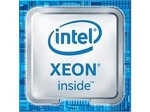 Intel Xeon W-3265 Tetracosa-core (24 Core) 2.70 GHz Processor - OEM Pack