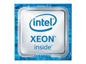 Intel Xeon W-3225 Octa-core (8 Core) 3.70 GHz Processor - OEM Pack