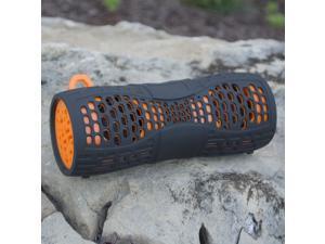 Offex Water Resistant Wireless Speaker