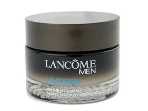 Men Hydrix Micro-Nutrient Moisturizing Balm by Lancome