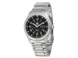 Seiko 5 Sports SNZG13 Automatic Men's Watch