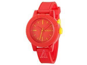 Nixon The Gogo Women's Quartz Watch A287685-00