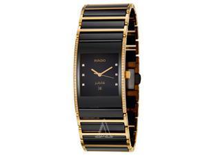 Rado Integral Jubile Men's Quartz Watch R20751752