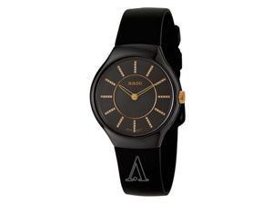 Rado Rado True Thinline Women's Quartz Watch R27742709